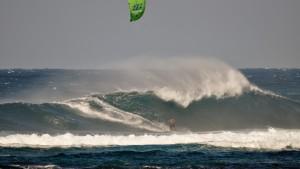 kitesurfing_kingfisher_4