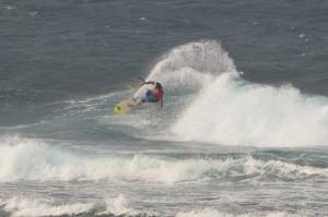 kitesurfing_kingfisher_3