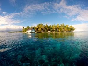 tuamotu-french-polynesia
