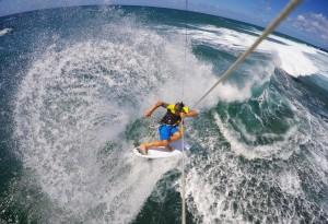 kitesurfing-oahu-reo-stevens