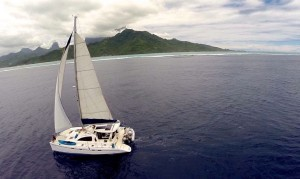 sailing-tuamotu-french-polynesia
