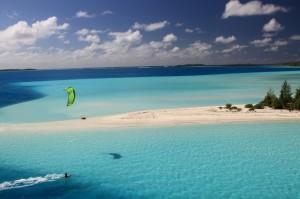 kiteboarding-tuamotu-french-polynesia