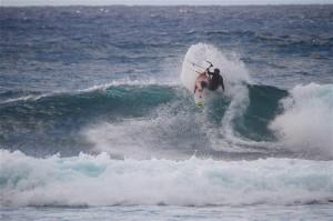 oahu-kitesurfing