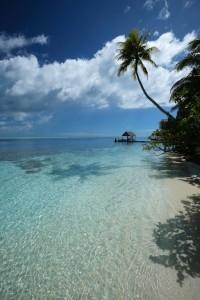 Island-life-tuamotu-french-polynesia