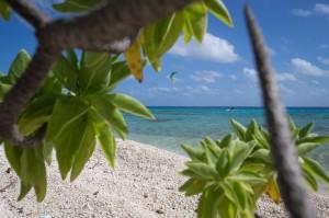 kitesurf-tuamotu-french-polynesia-jody-macdonald