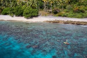 jodymacdonaldphotography-tuamotu-french-polynesia