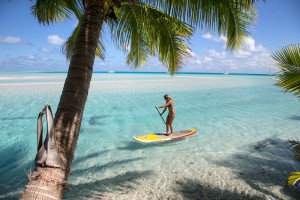 cabrinha tahiti jodymacdonaldphotography-tuamotu-french-polynesia